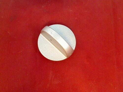 REGOLATORE BOTTONE INTERRUTTORE GIREVOLE PLASTICA Jura Impressa s9 tipo 641 d4