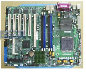 SUPERMICRO P8SCT WINDOWS 7 X64 TREIBER