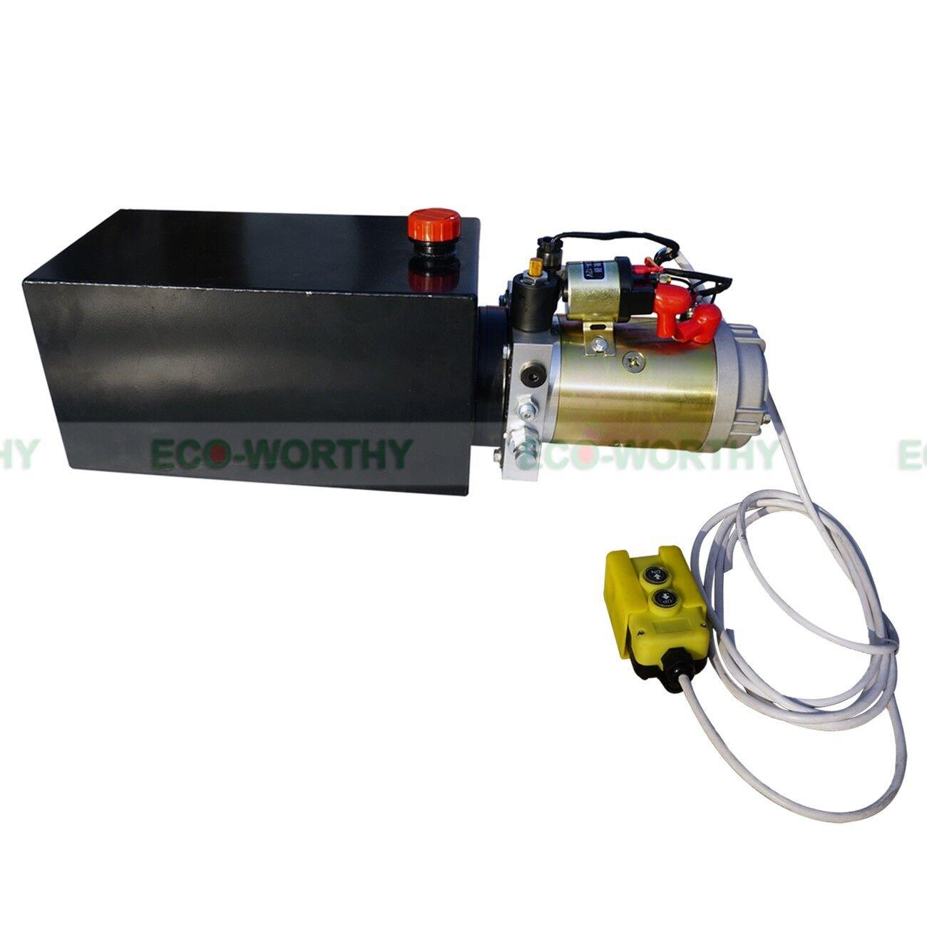 Bucher Hydraulics Wiring Diagram Reveolution Of Lenze Diagrams Monarch Hydraulic Pump Electric Motor Komatsu