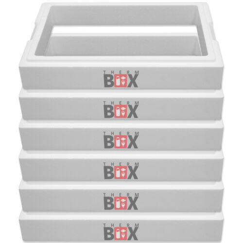 Therm-box modularbox ampliable 14-180 litros 4cm pared