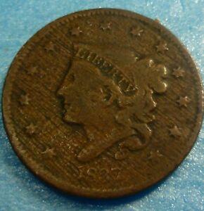 1837-Large-Cent-K37