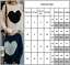 Women-039-s-Long-Sleeve-Heart-Knitted-Sweater-Blouses-Ladies-Jumper-Pullover-Tops thumbnail 2