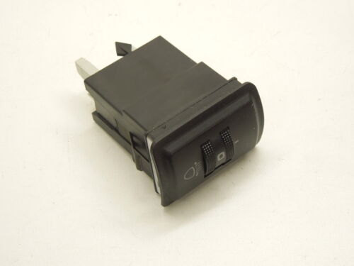 Audi A4 B5 Headlight Alignment Switch 8D2941301