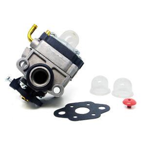 Carburateur Remplacement Wablro Wyl-19-1 Pour Shindaiwa C230 F230 Le230 Pb230 Tondeuse-afficher Le Titre D'origine