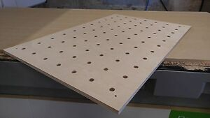 MFT-3-Replacement-Top-in-BIRCH-PLYWOOD-18mm