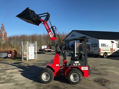 fa6377e9559 Find Kubota Diesel i Entreprenørmaskiner - Køb brugt på DBA
