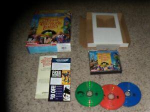 Muppet-Treasure-Island-PC-1996-with-big-box