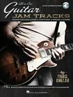 All-In-One Guitar Jam Tracks by Chris Amelar (Mixed media product, 2014)