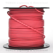 FREE SHIPPING on NEW 50' FEET PV Photovoltaic USE-2 600V 10AWG Cable Wire SOLAR