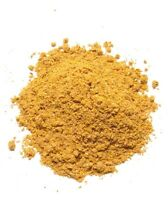 Curry Powder, Mild-1lb-mild Indian Style Curry Powder