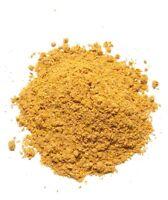 Curry Powder, Mild - 1 Pound - Mild Type Indian Curry Seasoning Blend