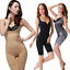 BodyShapers Gives You a Firmer Slimmer Look Zerobodys Slimming Body Suit