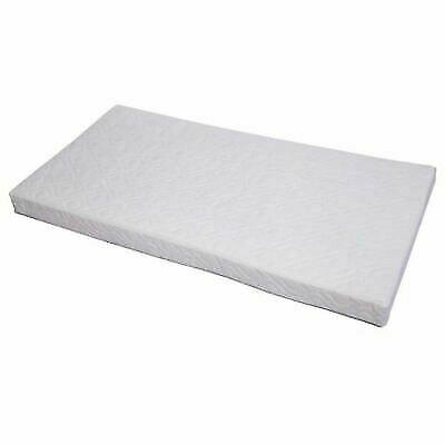 FULLY SPRUNG TODDLER BED MATTRESS 140 X 70 X 10 4 INCH