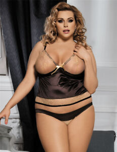Sorry, that lingerie plus size women nude fantastic way!