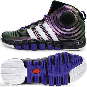 buy online 50608 da7da Image is loading Adidas-D-HOWARD-4-NBA-ALL-STAR-GAME-