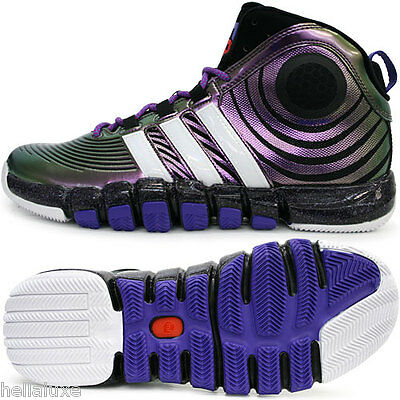 10 Best Selling Basketball Shoes on eBay Before NBA All Star