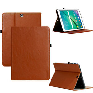 Cuero-Tableta-Cover-para-Apple-Ipad-Samsung-Galaxy-Tab-Ideal-Lamina