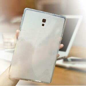 For-Samsung-Galaxy-Tab-7-0-034-10-5-034-Soft-Clear-Silicone-TPU-Case-Shockproof-Cover