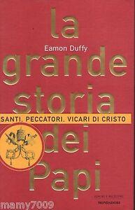 La-grande-storia-dei-Papi-Santi-peccatori-vicari-di-Cristo-E-DUFFY-1-2000