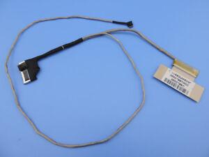 Original-LVDS-LCD-DEL-Video-Ecran-Cable-Pour-HP-Pavilion-15-N-15-F-DD0U86LC020
