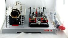 Wilesco 00022 Dampfmaschine D 22