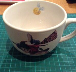 HARRY-POTTER-LARGE-CUP