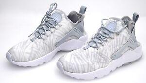Sneaker W Scarpa Casual 100 Run Donna Air Art Nike Huarache Ultra 818061 Kjcrd 0qOx6nEa6w