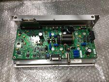 Thermo 119590 0060 Ltq Orbitrap Mass Spec Rf Generator Board