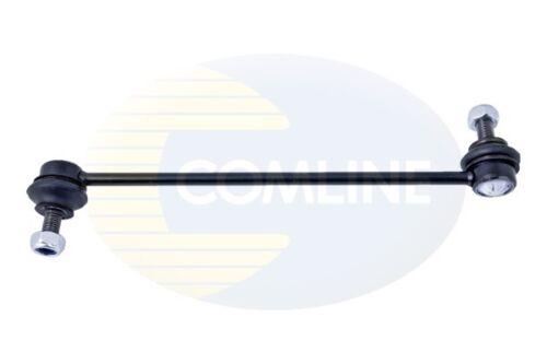 BRAND NEW Comline Front Stabiliser Link Bar CSL7079 5 YEAR WARRANTY