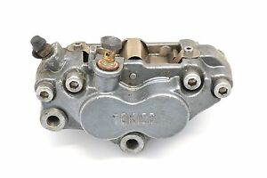 1997-KAWASAKI-ZZR-600-FRONT-LEFT-SIDE-BRAKE-CALIPER
