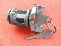 81 82 83 84 1985 1986 1987 1988 1989 Dodge Truck Ignition Lock Cylinder Switch