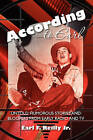 According to Earl: Untold Humorous Stories of Radio and TV by MR Earl F Reilly Jr, Mrs Sharon Warsinske (Paperback / softback, 2010)
