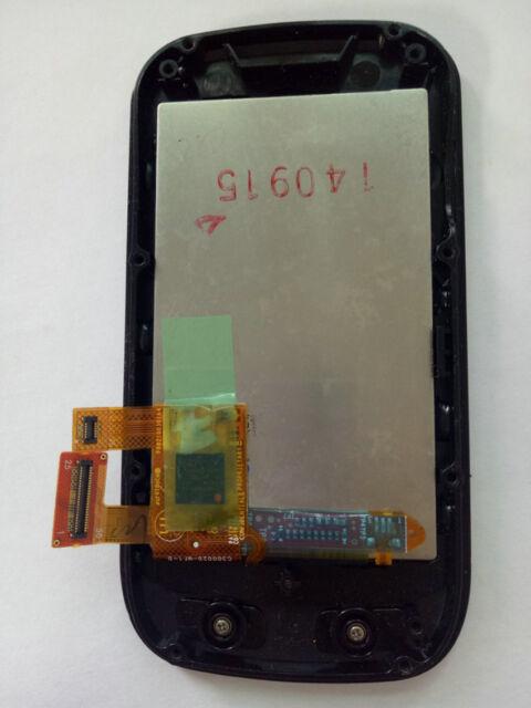 Garmin Dezl 580LMT-D LCD Screen Touch Screen Digitizer Glass Replacement Part