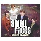 Small Faces - Ultimate Collection [Sanctuary] (2013)
