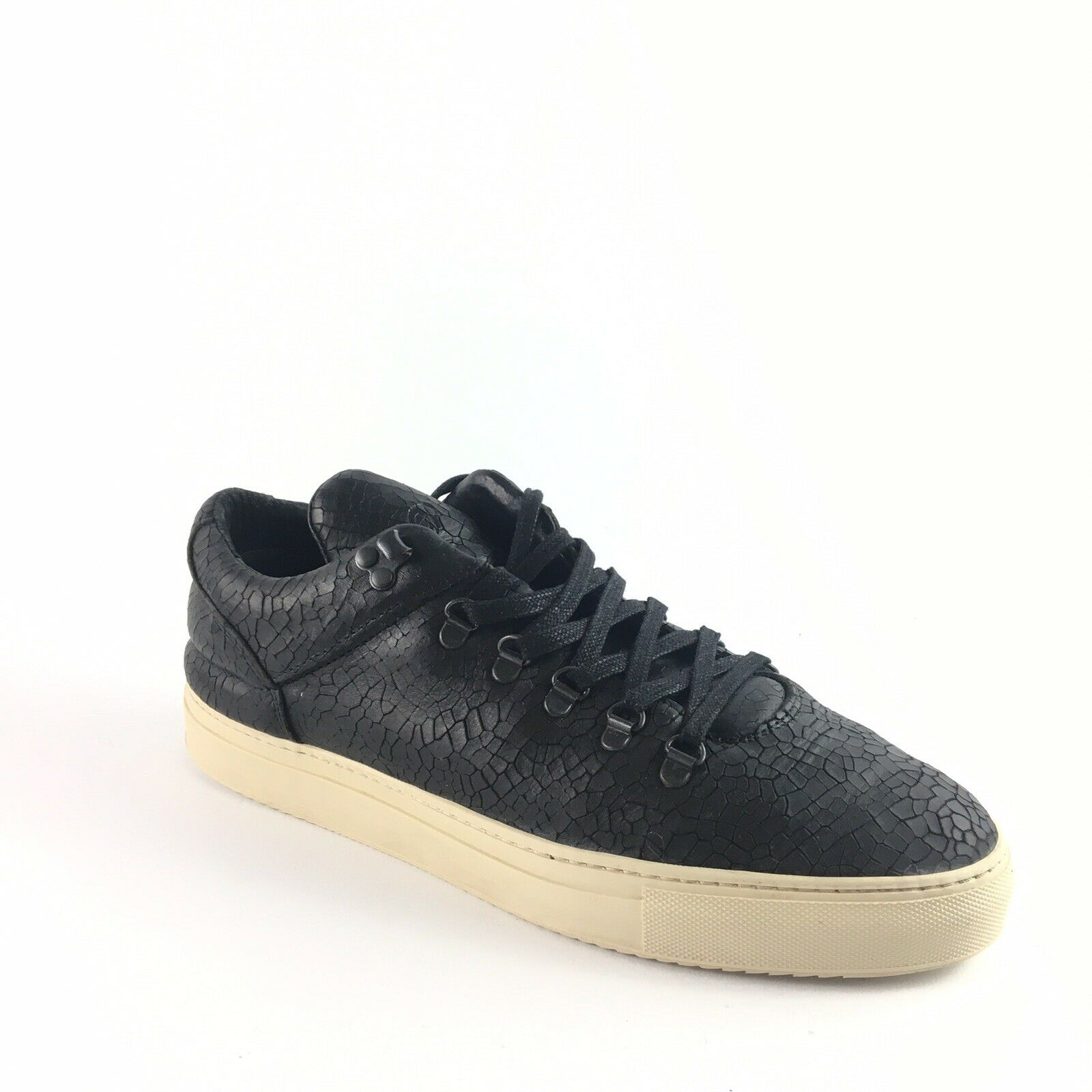 Filling Pieces peau de serpent Mountain Cut paniers Dead Noir Valley