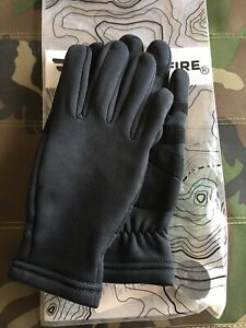 Line-of-Fire-Stealth-Black-Gloves-L-With-36-Tegs-Tape-Included