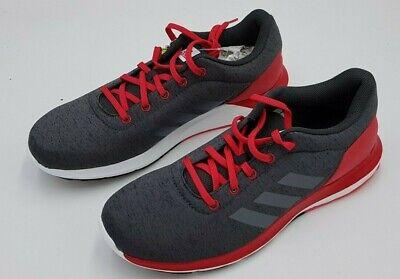 Adidas Cosmic 1.1 m NEU Gr 42 UK 8 BA8704 | eBay