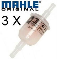 10 x Espar Eberspacher Webasto heater inline fuel filter MAHLE//KNECHT KL13