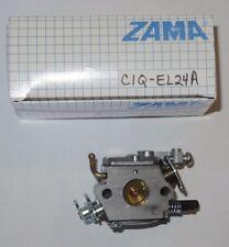 Original Zama Reparatursatz für Husqvarna 323 R m C1Q-EL14 Vergaser 322 325 326