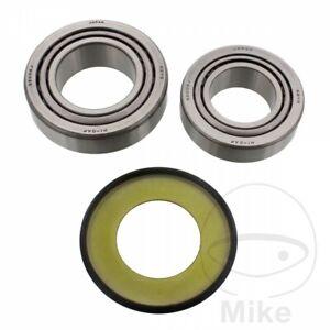 Bearings-Steering-Rolls-Koyo-736-02-07-Suzuki-150-Ux-Sixteen-2008-2012