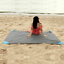 Camping-Mat-Portable-Folding-Blanket-Waterproof-Mat-Outdoor-Picnic-Beach-Lawn thumbnail 10