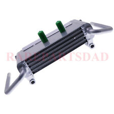 New Oil Cooler Radiator 02234409 0223 4409 for Deutz F4L912 4 Cylinder
