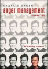 Anger Management Vol 2 0031398177258 DVD Region 1