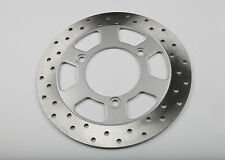 Suzuki Genuine Burgman UH125  2007 - 2010 Brake Disc, Front 59211-03H10-13L