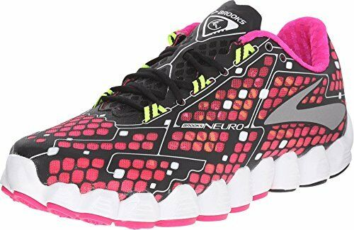 Brooks Femme Neuro  SneakerB (M)- Pick SZ/Color.