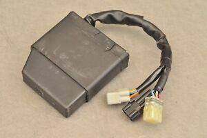 Dynatek CDI Ignition Box FS Programmable Yamaha WR450F WR 450F 450 2003-2006