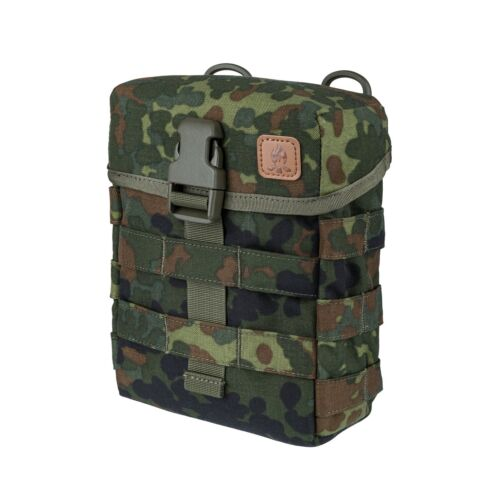HELIKON-TEX e/&e Utility Molle pochette multi-usage Sac Armée Camouflage