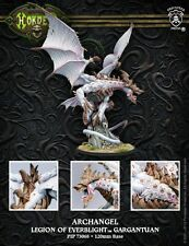 Hordes: Legion of Everblight: Archangel Gargantuan (PIP73068) NEW