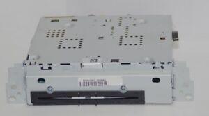 Bmw-3ER-F30-F31-5ER-F10-F11-F22-Champ-2-CD-Radio-DVD-Navigation-9331600