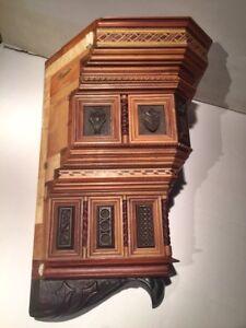 Prototipo-mensola-a-spigolo-progetto-di-interno-di-chiesa-intarsiato